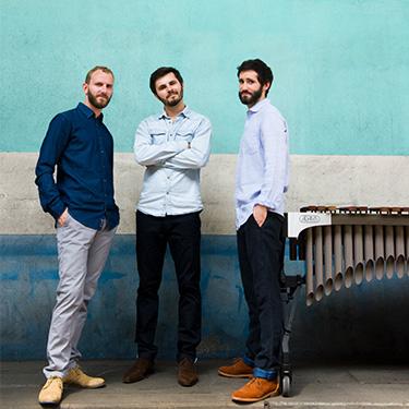 Trio SR9