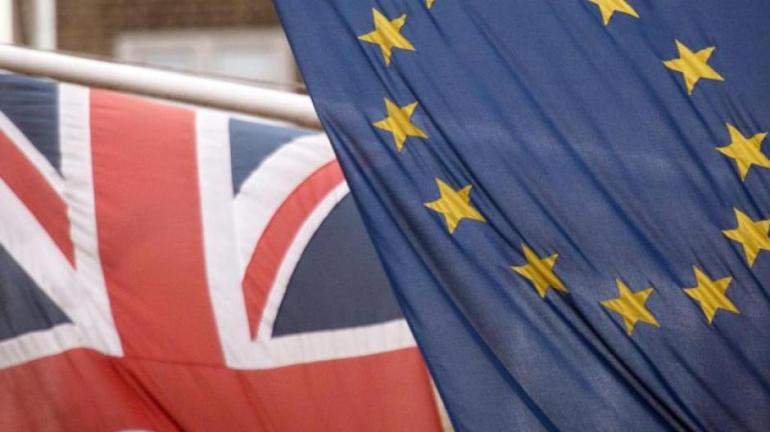 Will the UK and the EU still agree?