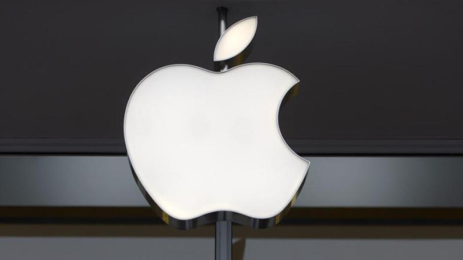 Jetzt geht es weiter mit dem neuen iphone. Apple Special Event Zum Iphone 11 Keynote Im Live Stream