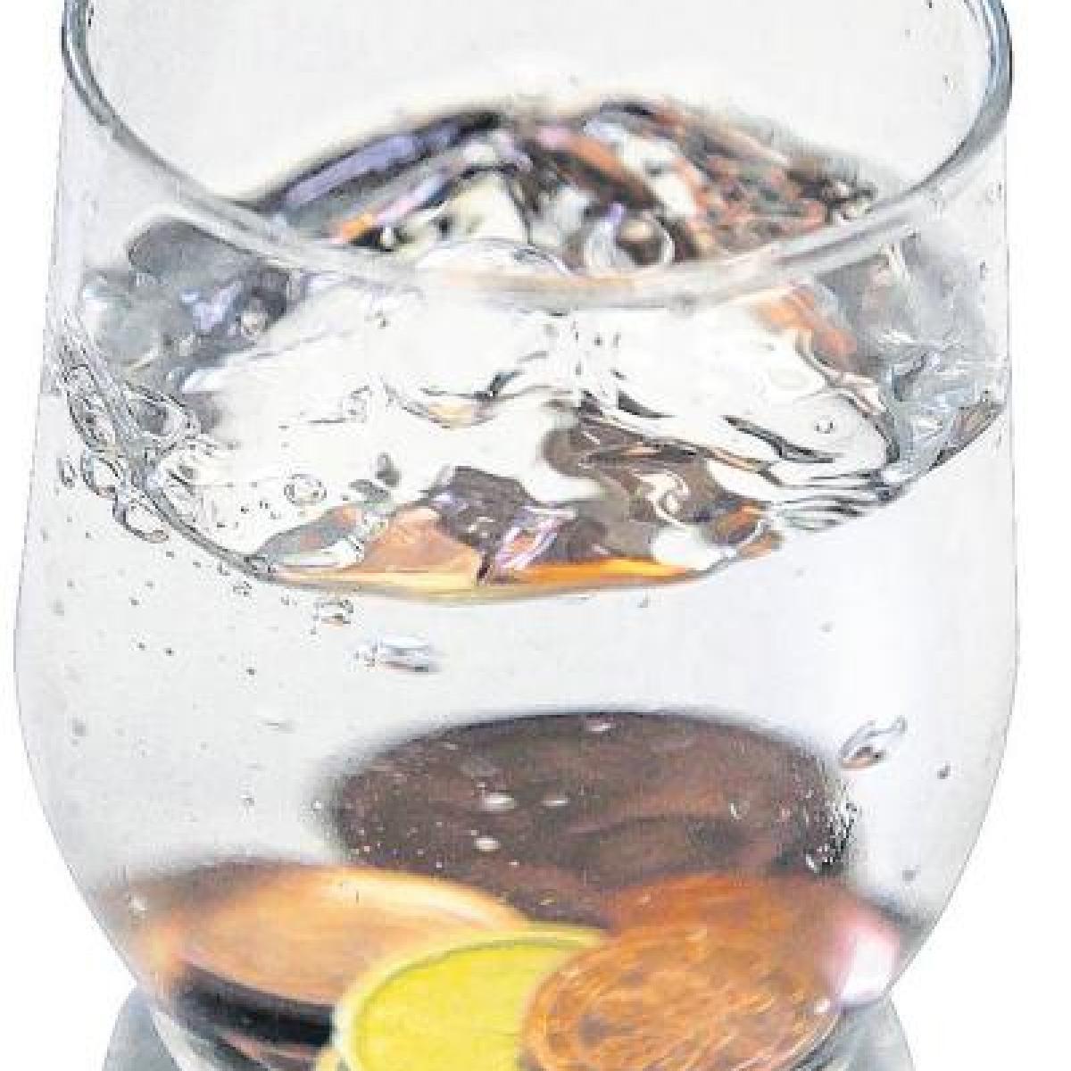 Gebühren: Böse Überraschung Auf Der Wasserrechnung - Nachrichten Neu