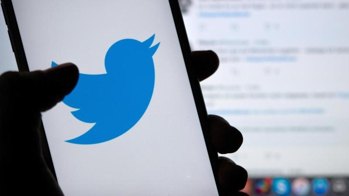 """Insta :  Twitter: """"Flottes"""": Twitter publie des tweets avec une date d'expiration dans le monde entier"""