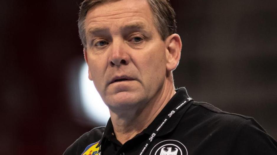 handball wm 2021 kapverdische inseln