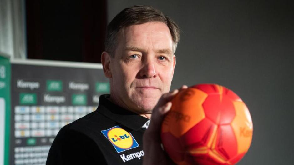 handball wm 2021 spiel modus tv