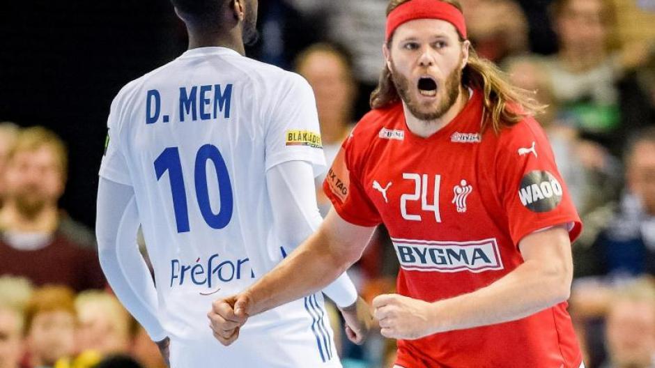 handball wm finale heute