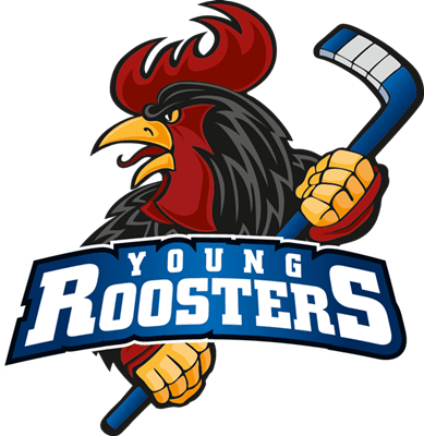 Young Roosters Iserlohn