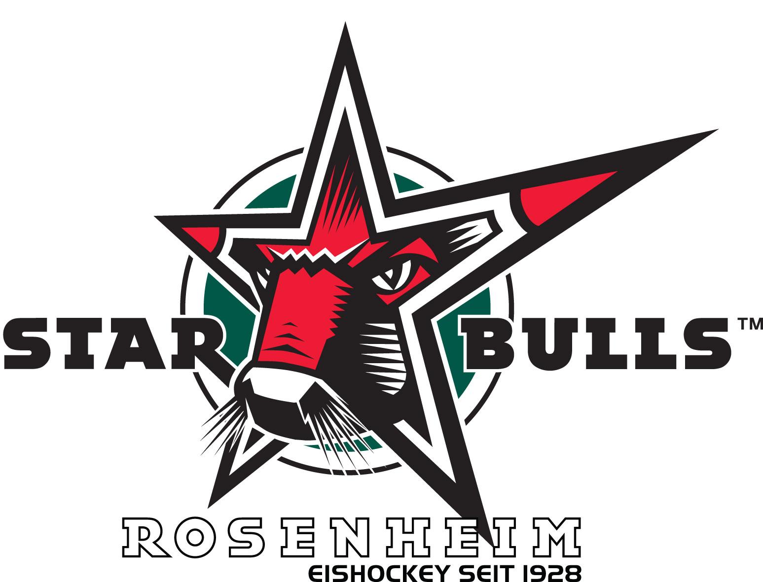 SB Rosenheim