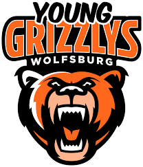 Young Grizzly's Wolfsburg