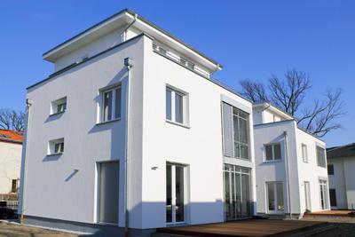 Wohnung kaufen Augsburg  Eigentumswohnungen Bautrger
