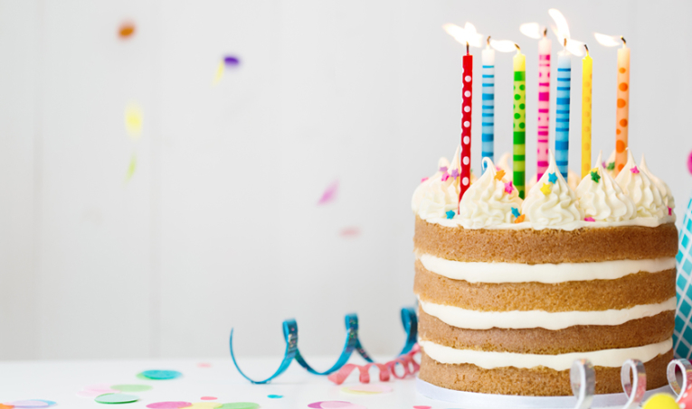 Frasi Per Inviti Alla Festa Di Compleanno Auguri Compleanni