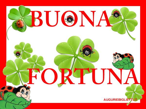 SESTA MENSILE DI LUGLIO  LottoCED Forum
