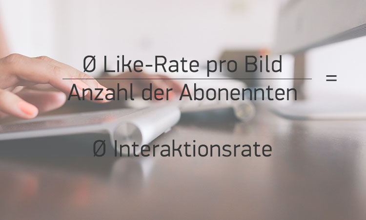 Instagram-Kennzahlen-Interaktion-Tipps-August
