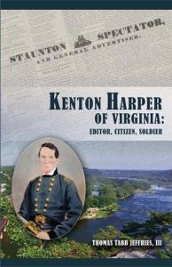 Kenton-Harper-Cover