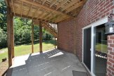 145-Kestwick-Drive-E-Martinez-GA-Covered-Patio
