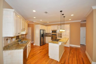 145-Kestwick-Drive-E-Martinez-GA-Kitchen