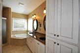 145-Kestwick-Drive-E-Martinez-GA-Owner-Bath