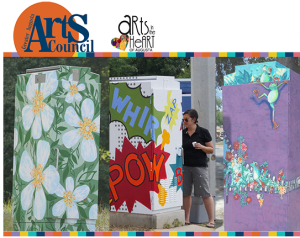Arts_in_the_Heart_of_Augusta