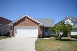 2025 Bromley Court in Spencer Place Augusta GA