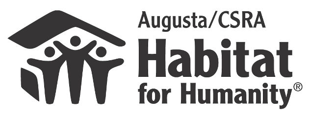 Augusta/CSRA Habitat for Humanity
