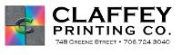 sponsorclaffeysmall