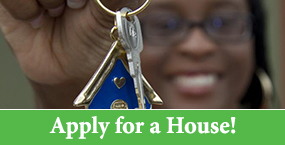 Apply for a Habitat House