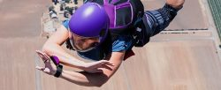 The Best 9 Audible Altimeters for Skydiving