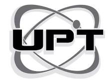 UPT Vector Sponsored Athlete