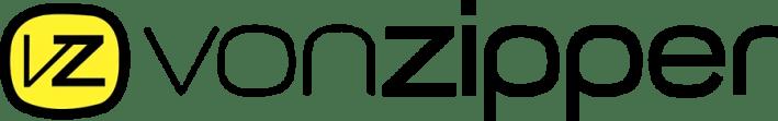VonZipper Sponsored Athlete