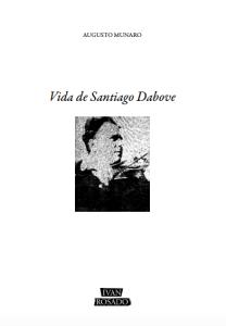 Vida_de_Dabove