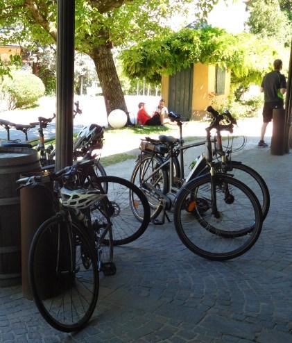 foto30_bikeandmore