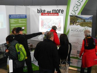 Augustour-Messestand_1
