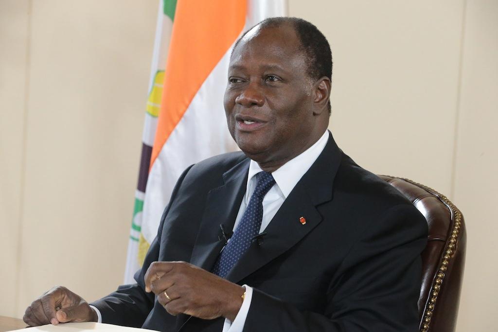 Côte d'Ivoire : Après Ouattara, Ouattara?
