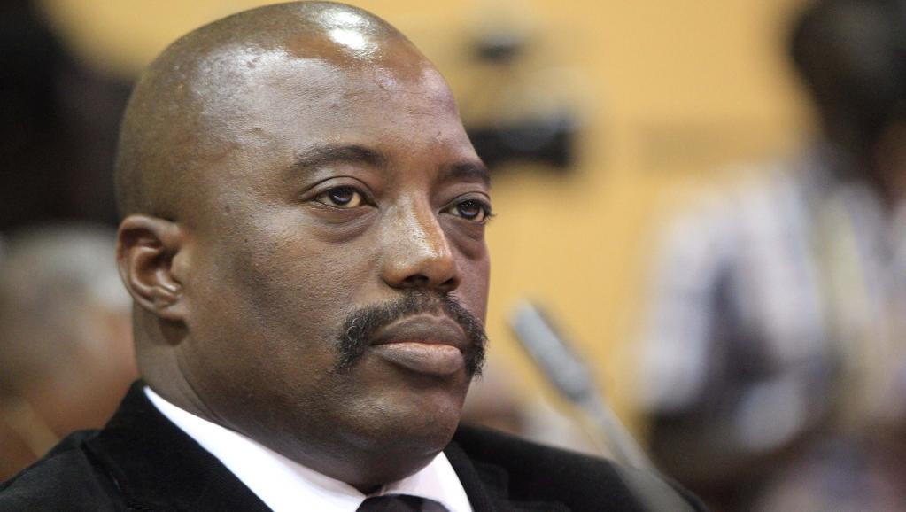 Dépot candidatures en RDC: Quelle short list pour le 19 septembre ?