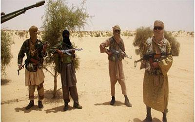 Oudalan: Attaque à main armée à Tin-Ediar : 1 500 000 francs emportés