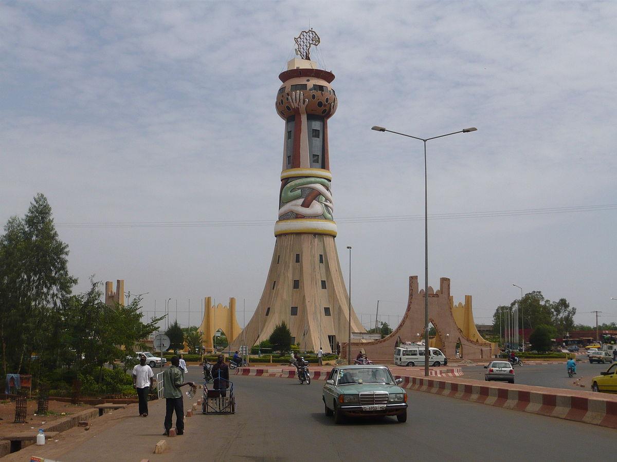 Mali : l'élection des conseillers des collectivités territoriales à nouveau reportée