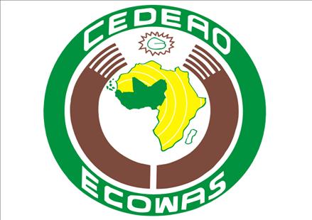 Adhésion du Maroc à la Cedeao : voici les conclusions de l'étude d'impact