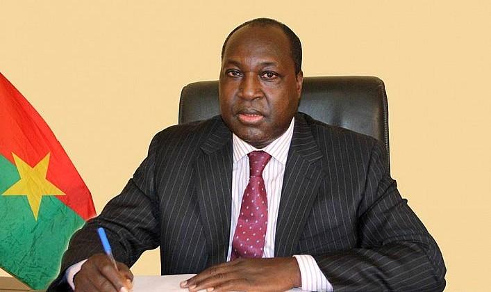 Burkina :  Zeph veut toujours la tête de Simon