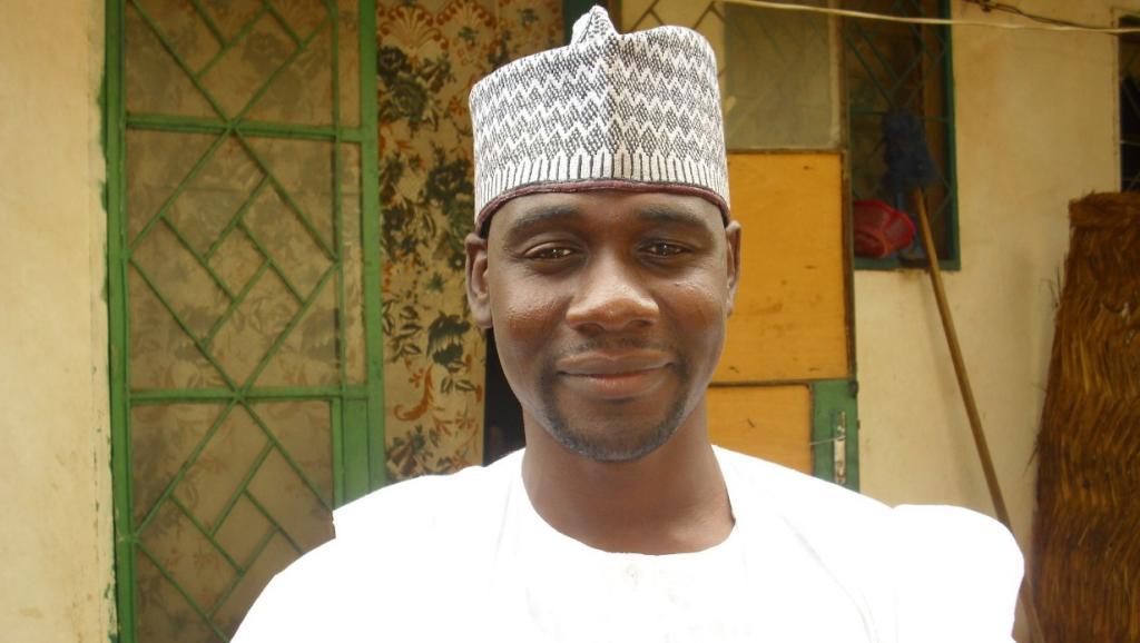 Procès d'Ahmed Abba  : Ce verdict-cadeau de Noël qui libère