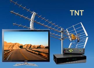Burkina Faso: la TNT, lancée officiellement aujourd'hui