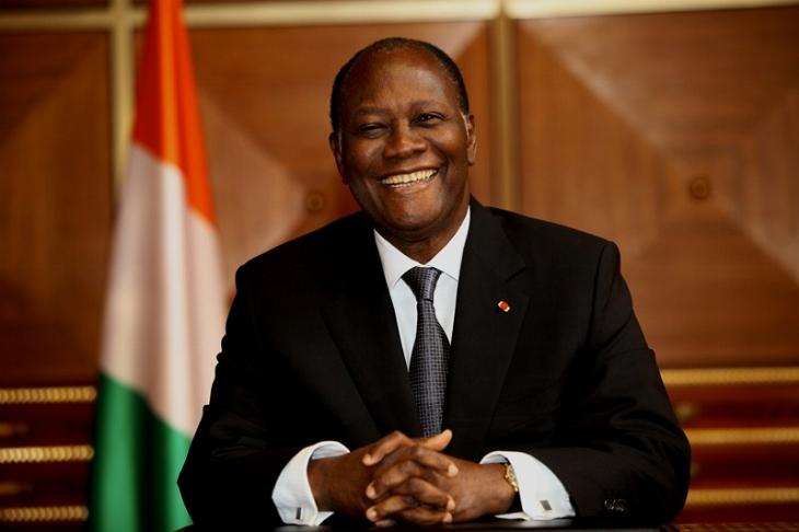 Côte d'Ivoire: 271 prisonniers libres sur les 800 amnistiés un mois après