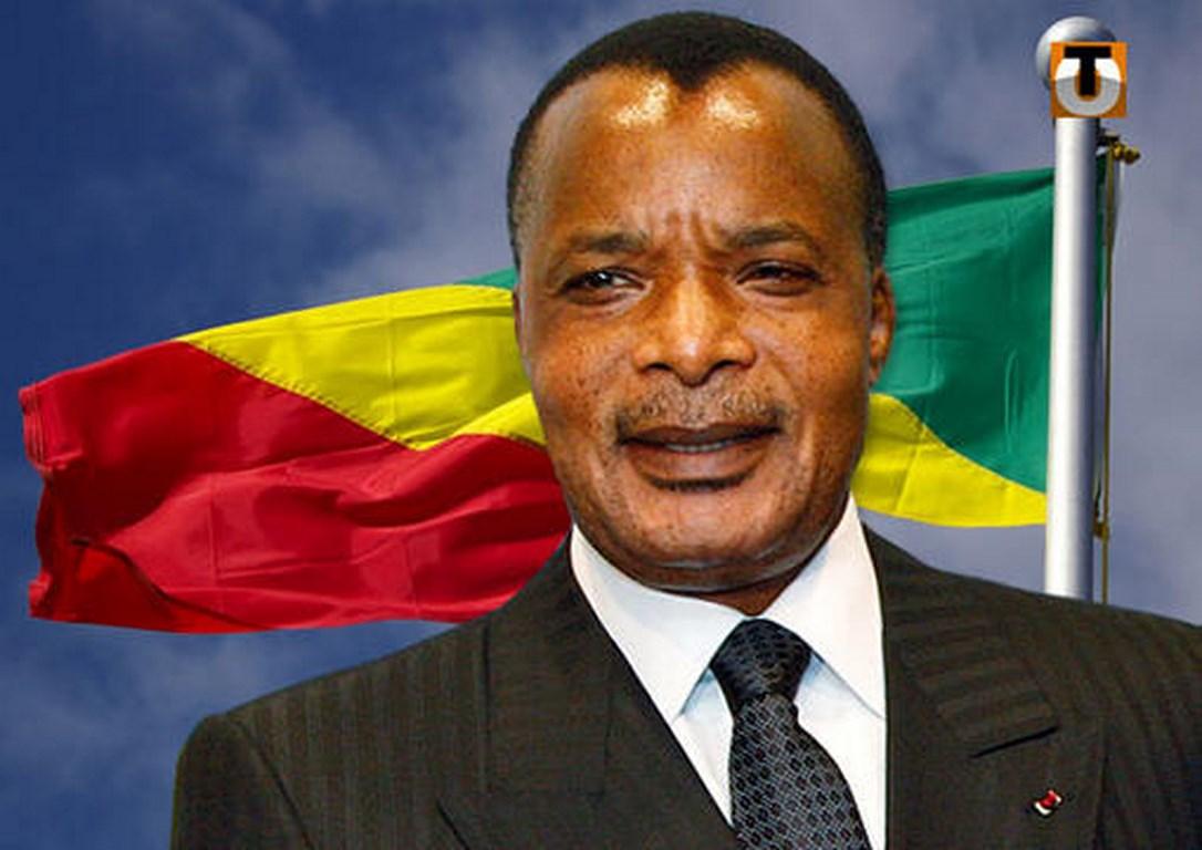 L'ONU et la «détention arbitraire» du général Mokoko: Un avis qui n'empêchera pas Sassou Nguesso de dormir !