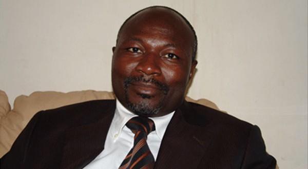 Réconciliation Nationale: Le CDP est allé féliciter le HCRUN