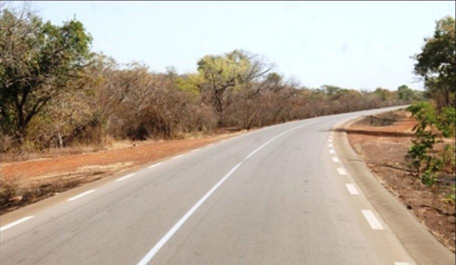 Commerce illicite: 50 milliards de perte pour l'Afrique, selon l'OCDE