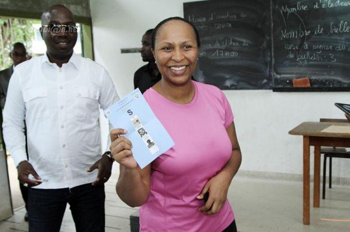 Côte d'Ivoire: Des sénatoriales qui dessinent 2020