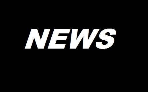 Province du Bam: trois motos emportées dans l'attaque de la gendarmerie de Bourzanga