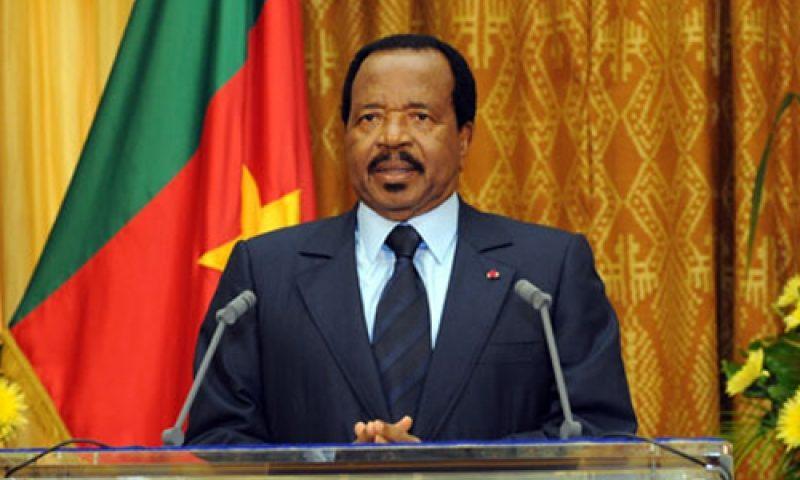 Le SDF partant pour les législatives au Cameroun: Jusqu'où opérera le charme de Biya?