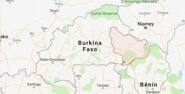 Présumés terroristes de Tanwalbougou: 8 suspects libérés par la justice
