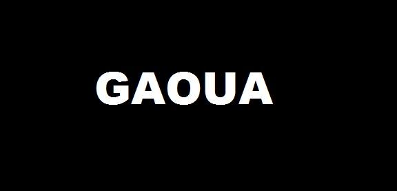 Gaoua: Les mairies paralysées par un débrayage de 72 heures