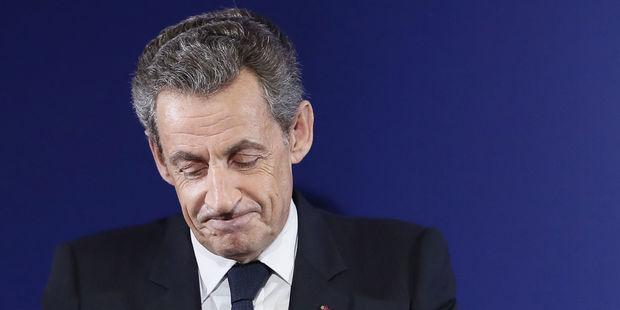 Garde à vue de Sarkozy : La justice française, et la vengeance outre-tombe de Kadhafi