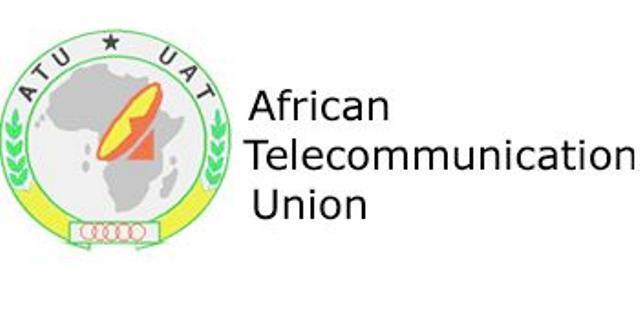 Télécommunications: L'Union africaine des télécoms invite les opérateurs à améliorer la couverture réseau