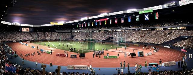 Jeux du Commonwealth: défection de 8 athlètes camerounais en Australie